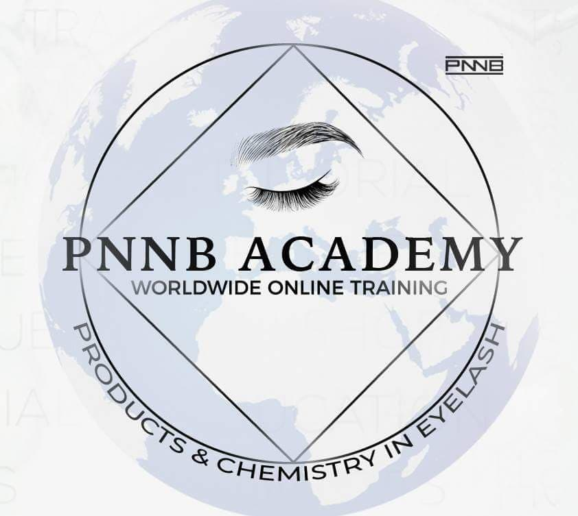 WELCOME TO PNNB ACADEMY